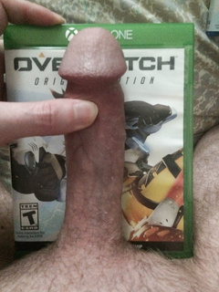 Overwatch and Chill