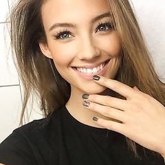 Beautiful Lorena Rae pics