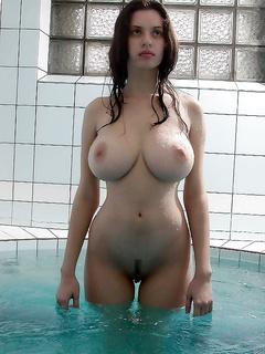 зрелые и сексуальные 33
