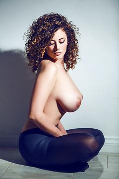 зрелые и сексуальные 45
