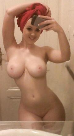 зрелые и сексуальные165