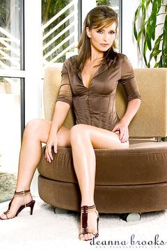 Sexxy Legs & High Heels