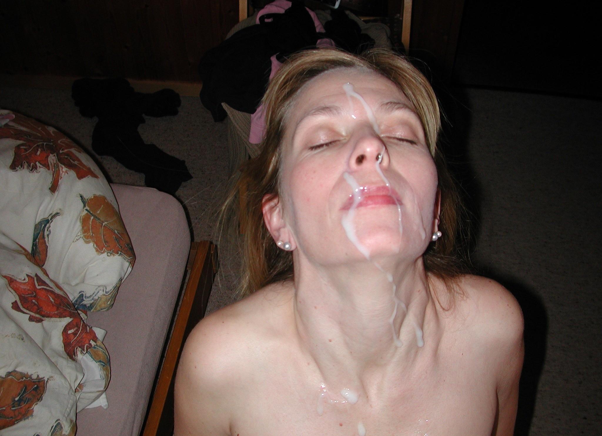 Porn Pix Hot chick orgy