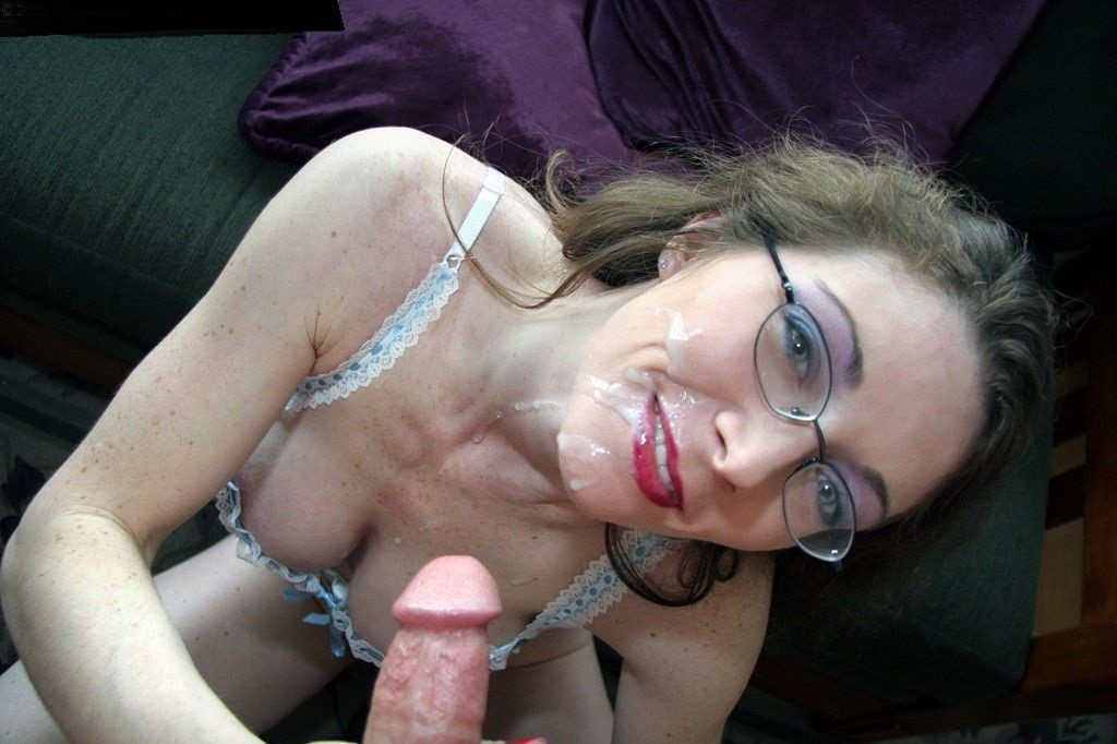 Mom Face Pics, Hot Cougar Moms Porn Galleries