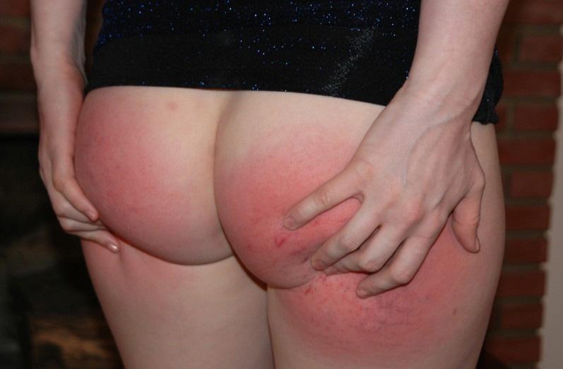 Small tits vids erotica