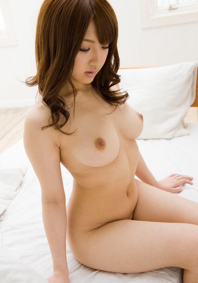 Finest Famous Asian Nude Gif