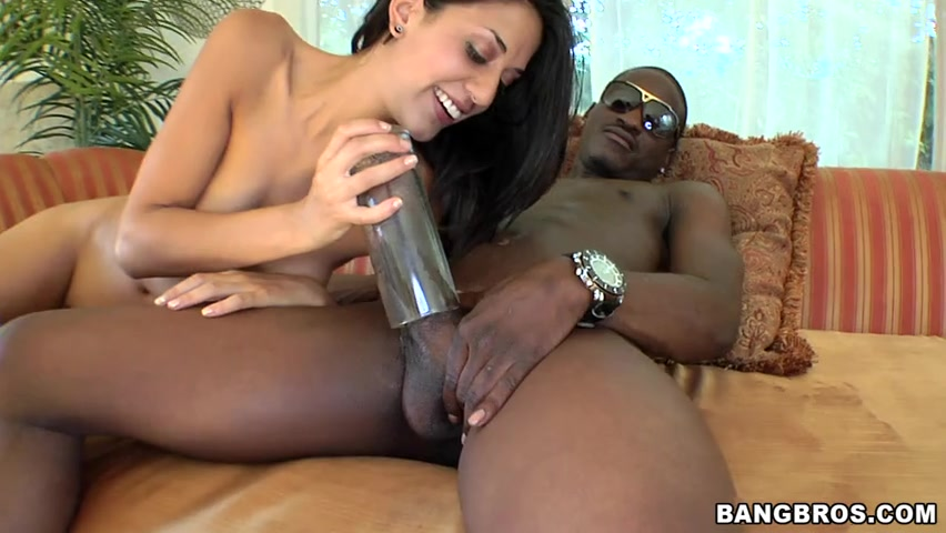 Assured, White and black girl pussy porn sorry