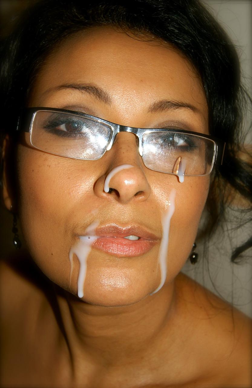Sonia eyes cum, handjob sex free movies