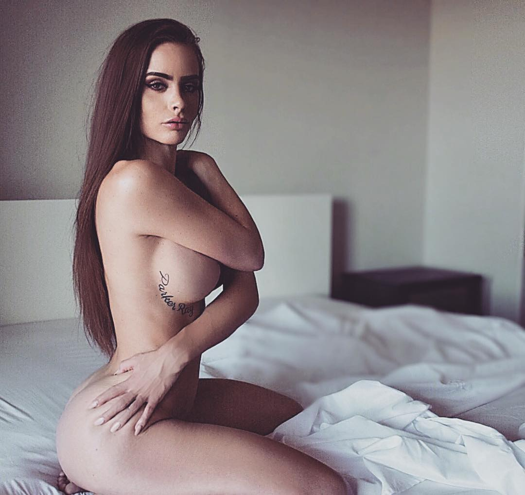 Porn Allison Parker nudes (31 foto and video), Ass, Fappening, Twitter, braless 2019