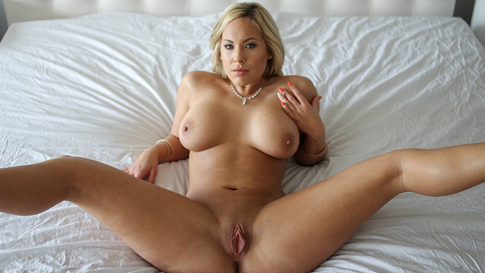 Naughty Mature Porn Pictures - 2 Pic Of 60-8900