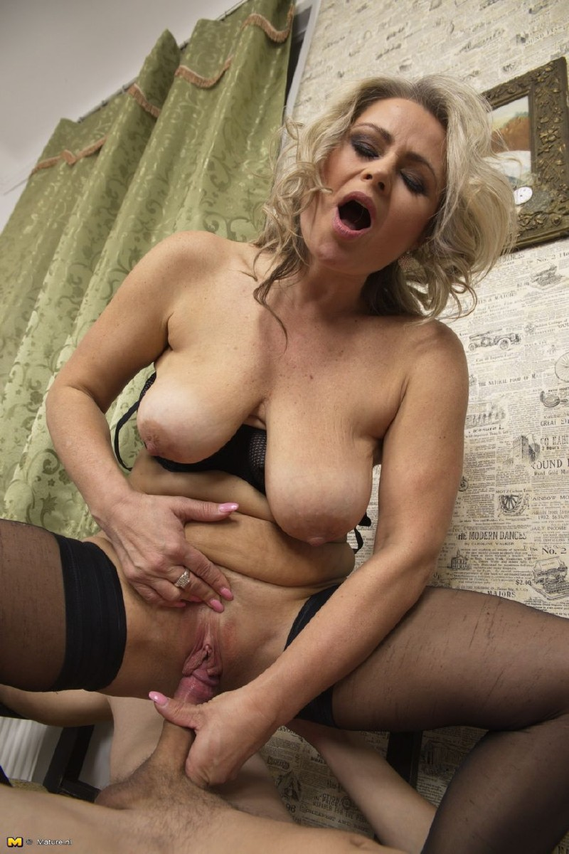 Mom Son Sex XVIDEO Tube