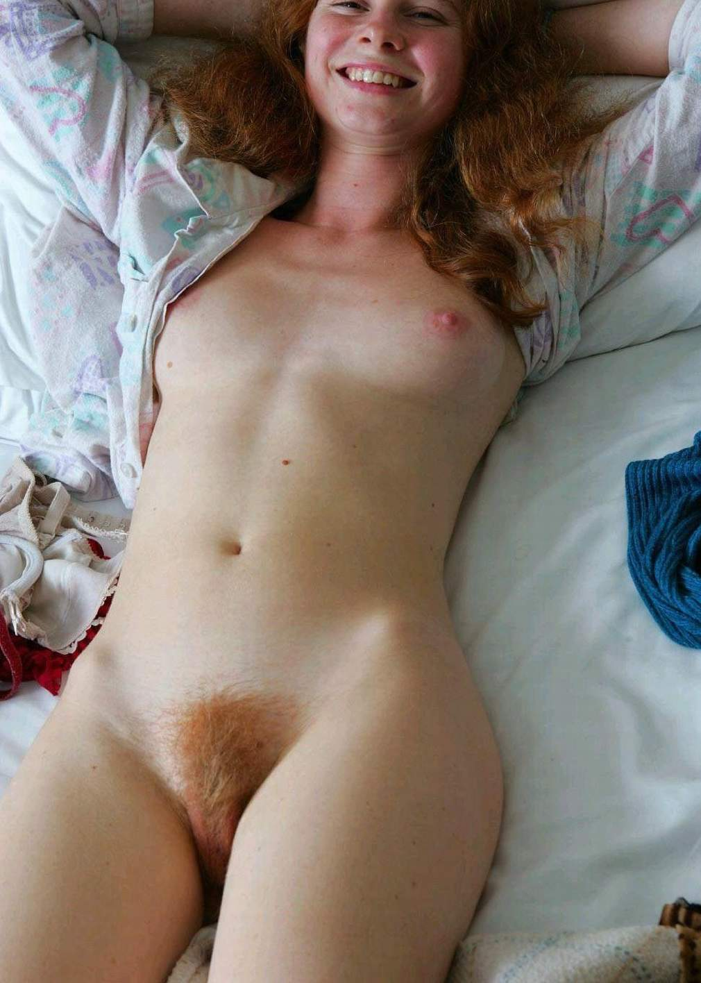 Brilliant Very ginger girl porn the excellent