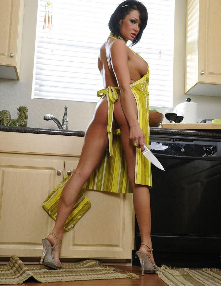 Best Value Womens Sexy Aprons Great Deals On Womens Sexy Aprons