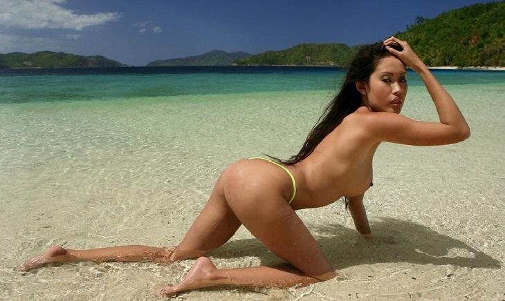 Free Sex Thai