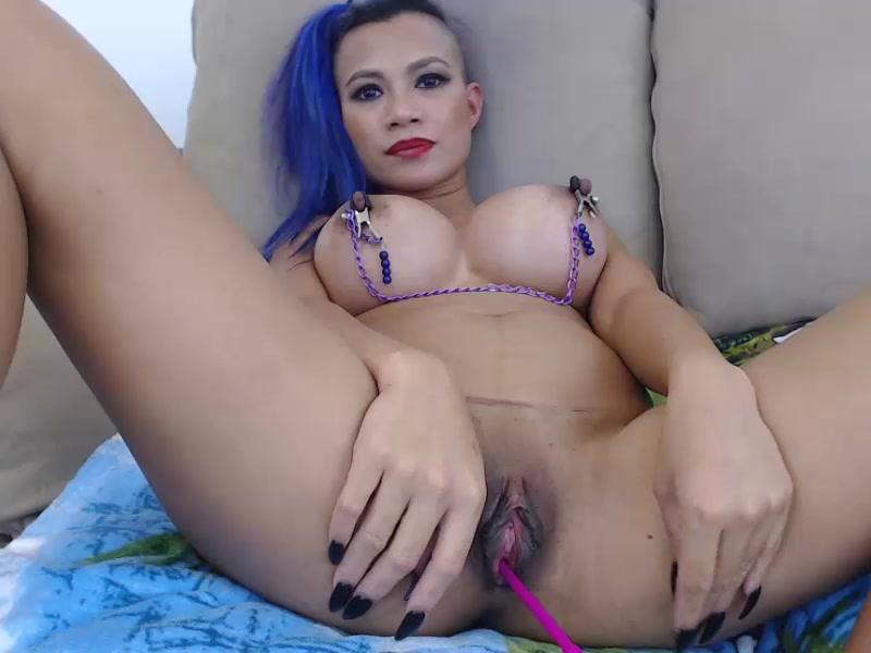 black porn sexy pics