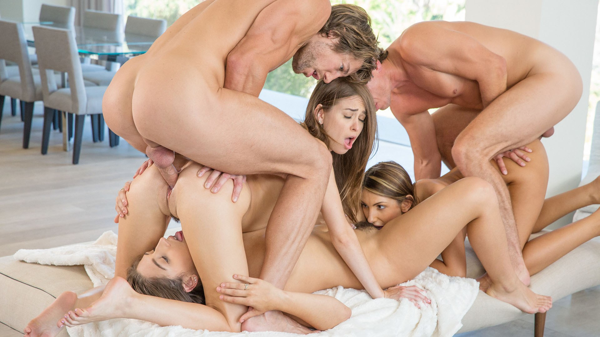 fucking position in group