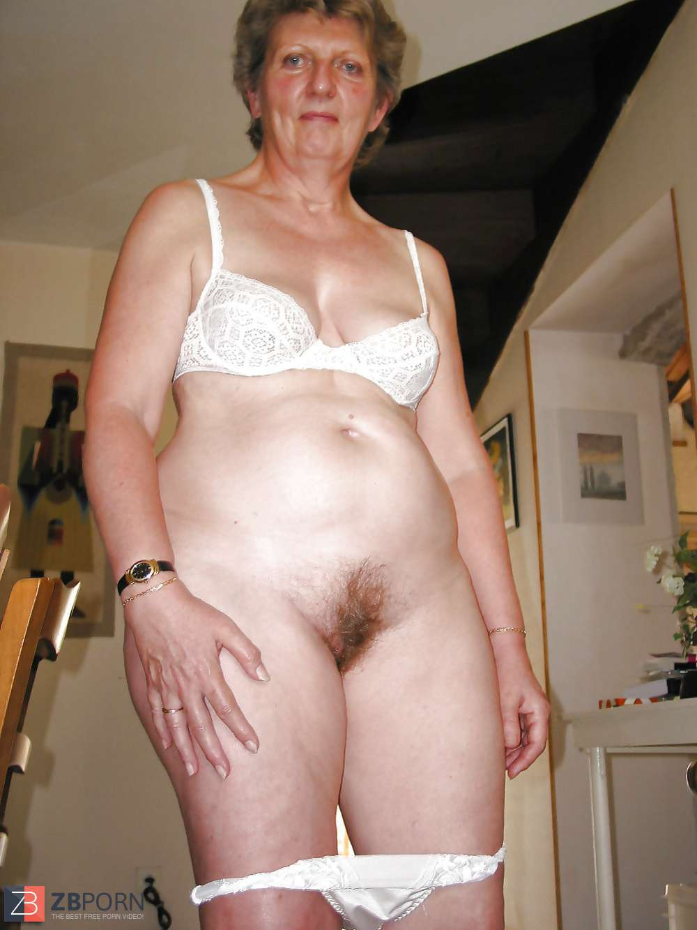 Older women nude free are absolutely