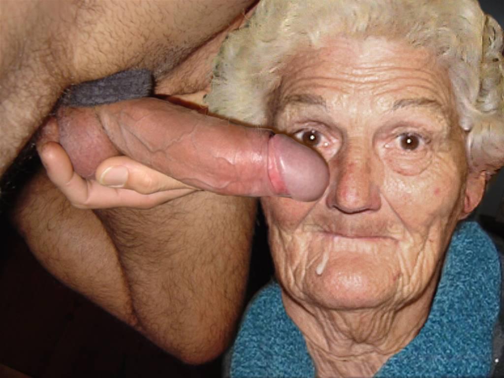 Granny Potn