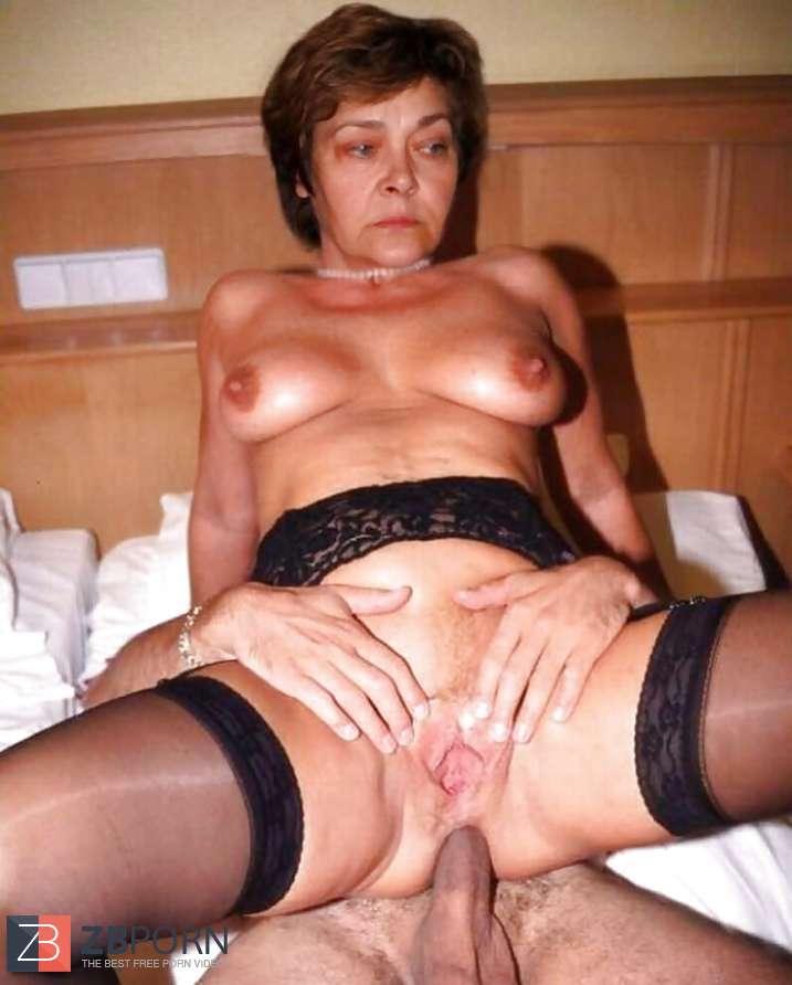 Free mature anal sex galleries