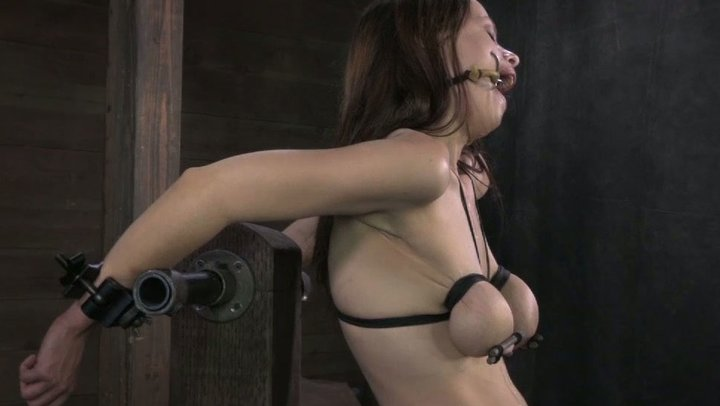 Wife putting vaseoline in guys ass