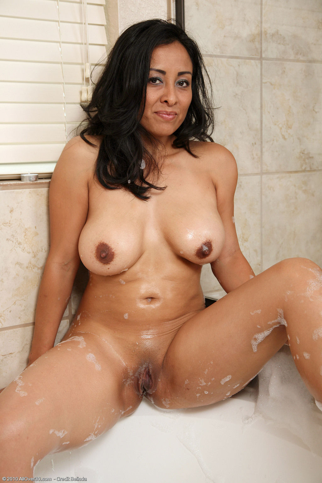 Hot 4 Milf - Model page
